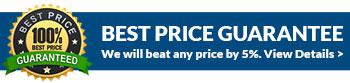 price-match-banner-small-2.jpg